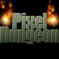 pixel-dungeon-header
