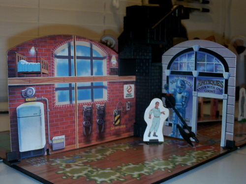 the-real-ghostbusters-game-board
