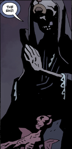 hellboy-the-end-detail